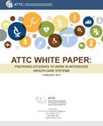 white paper I