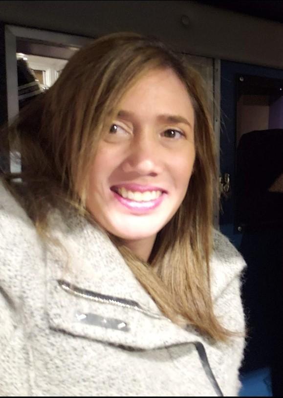 Yozaira León-Santiago, LPC