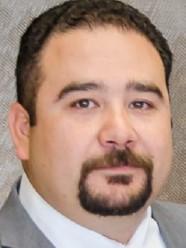 Francisco O Medrano Jr