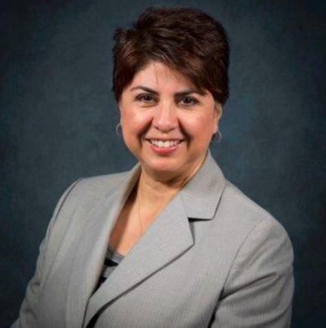 Susie A. Villalobos, E.dD., M.Ed., CCTSI-I