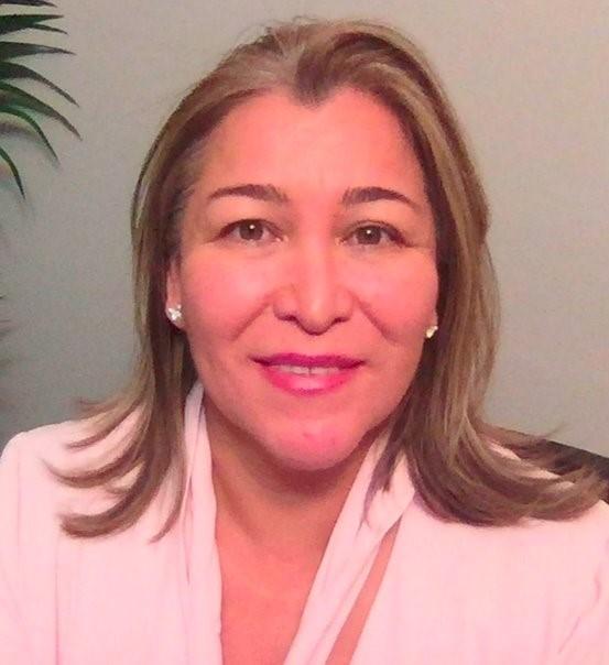 Dolka Michelle Zelaya, CPS