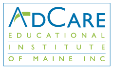 AdCare of Maine