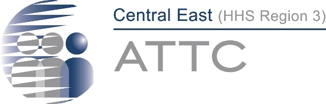 Central East ATTC logo-cropped