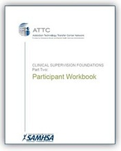 CSF Participants Workbook Cover