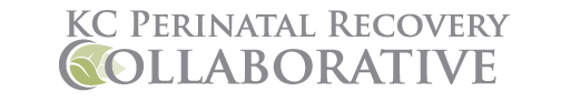 Kansas City Perinatal Recovery Collaborative logo