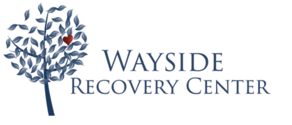 Wayside Recovery Center