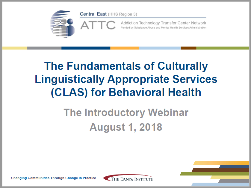 Aug 1 Webinar Cover Image