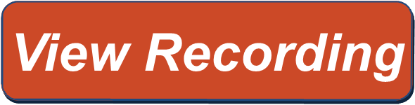 View recording button