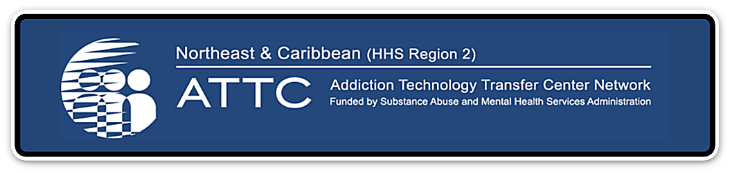 Free Online Training | Addiction Technology Transfer Center (ATTC