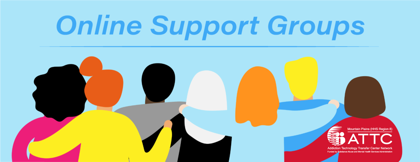 online support groups mpattc logo