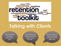 retention toolkit logo