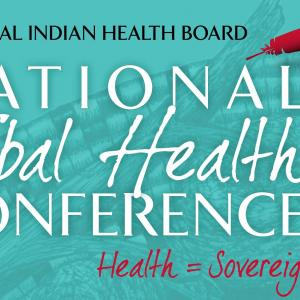 36th-Annual-National-Tribal-Health-Conference cropped