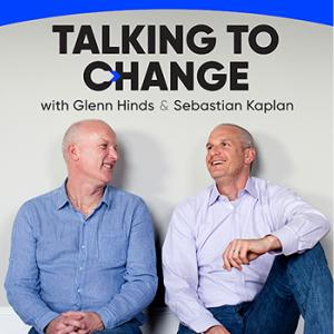 Talking to Change