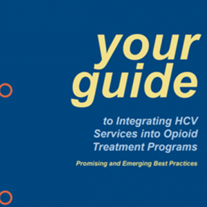 HCV Guide Cover