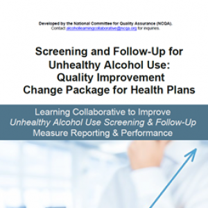 SAMHSA Toolkit Cover