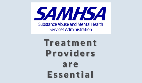 Graphic-SAMHSATx-Providers-Essential