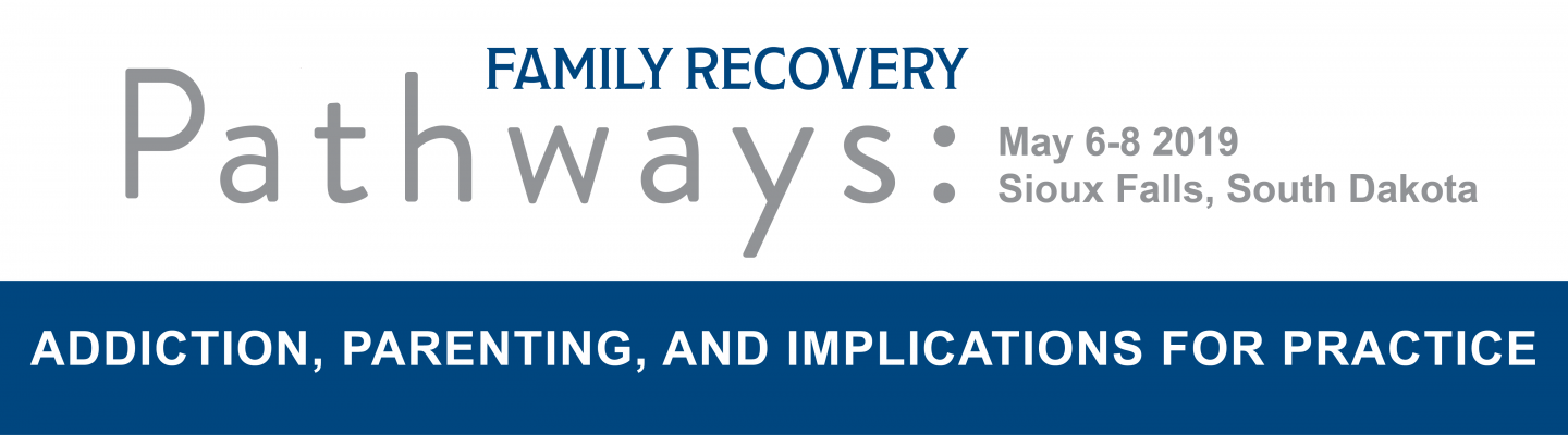 Family Recovery Pathways Conference
