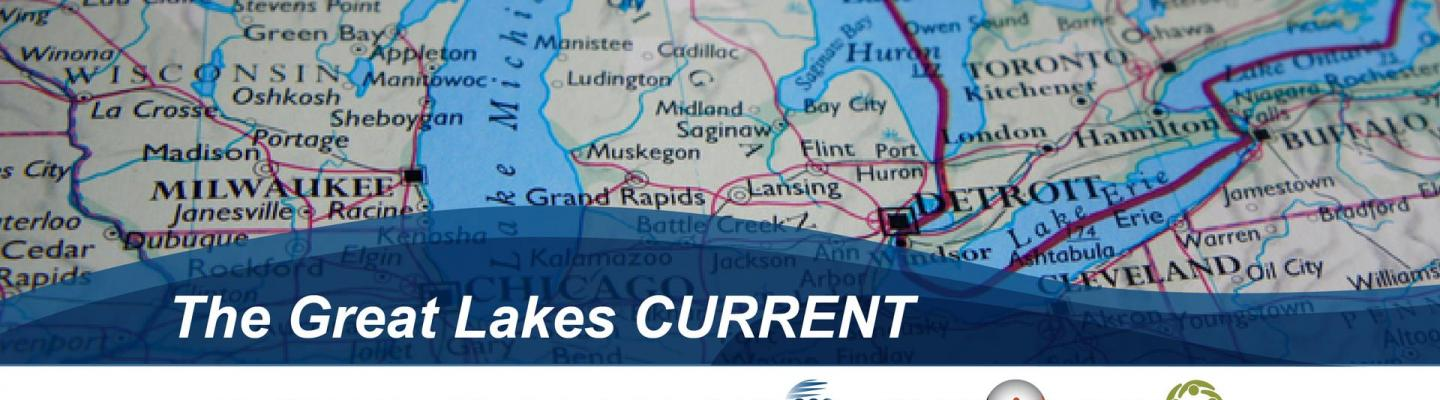 Great Lakes Current